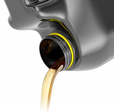 Oil Change Services | American LubeFast