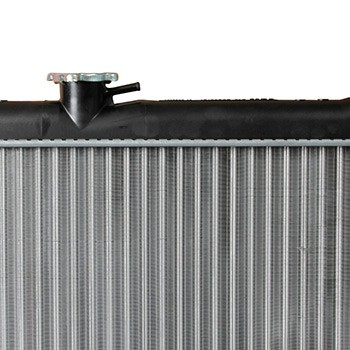 Radiator Services | American LubeFast